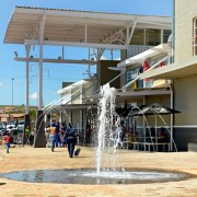 mhluzi-mall-fontis-fountain