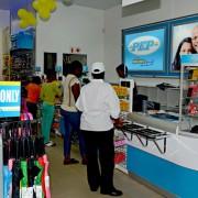 mhluzi-mall-inside