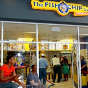mhluzi-mall-fish chips