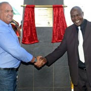 mhluzi-mall-opening